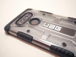 UAG LG V20