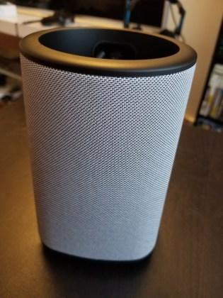 Vaux Echo Dot Shell