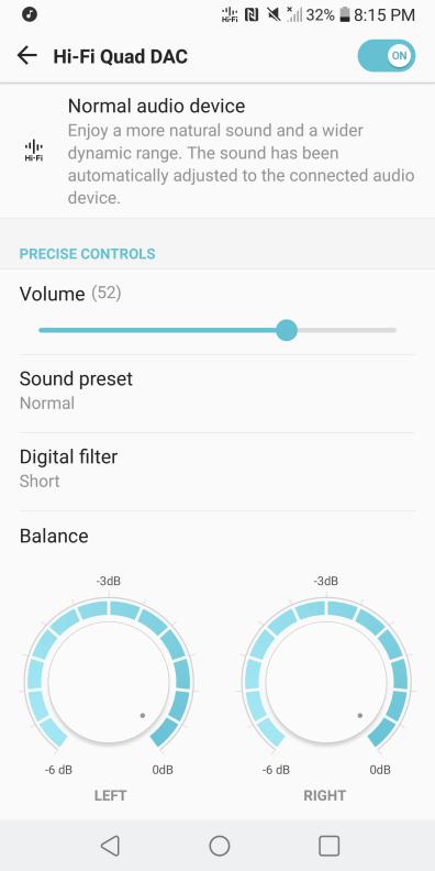 LG V30 Quad Dac Options (2)