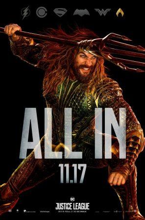 All-In-JusticeLeague-Aquaman
