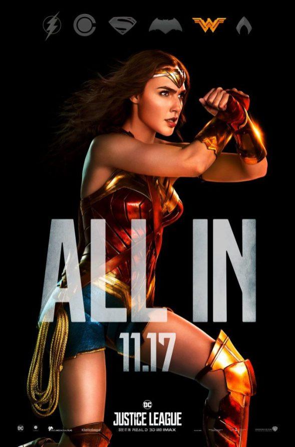 All-In-JusticeLeague-WonderWoman