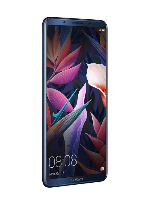 Valentine's Day Gift Guide - Huawei Mate 10 Pro -