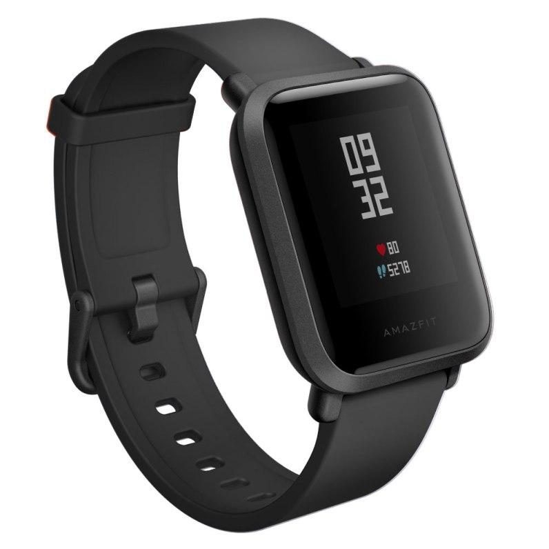 amazfit_bip_smartwatch_black