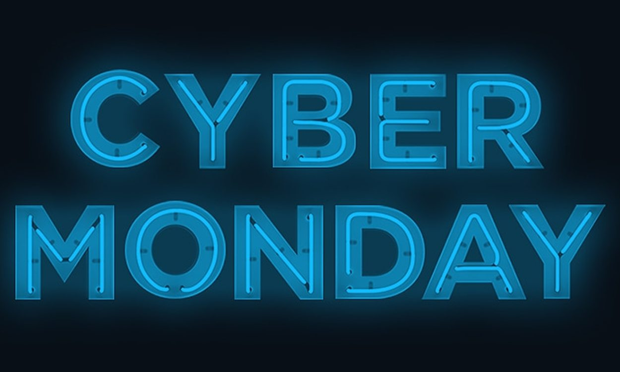 Gamestop Gamer Deals For Cyber Monday Cyber Monday G Style Magazine
