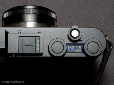Leica-CL-Ergonomics-Design