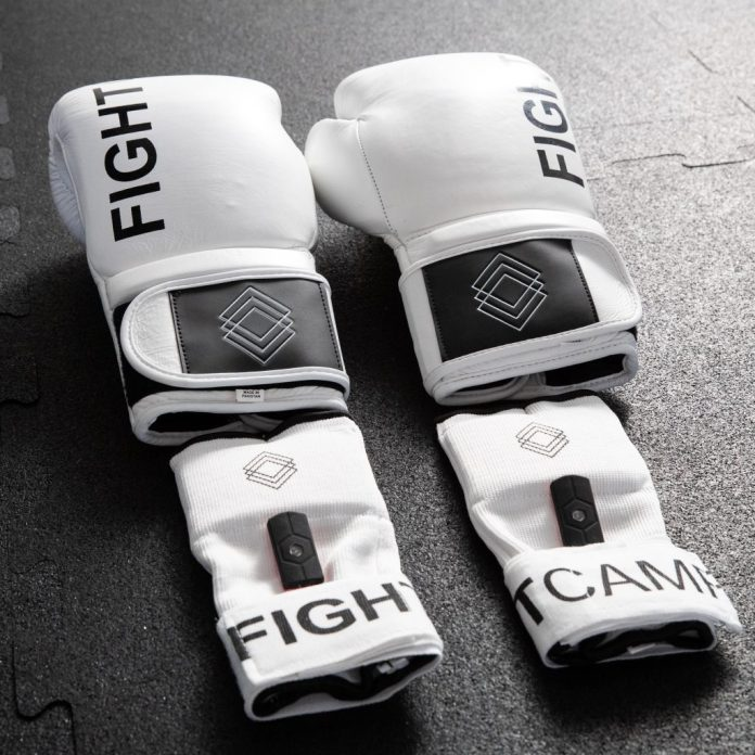 FightCamp-System-Hero