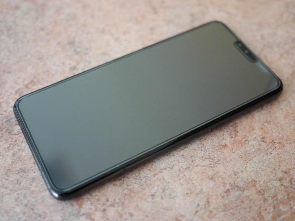 PureGear Steel 360 Tempered Glass Screen Protector