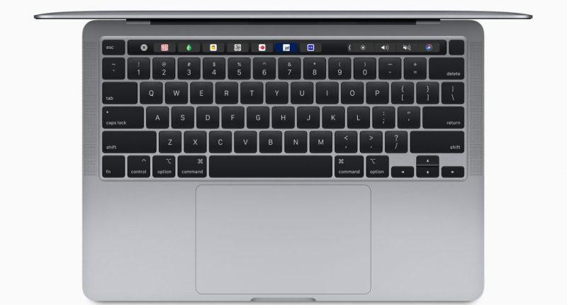 13-inch-macbook-pro-hero