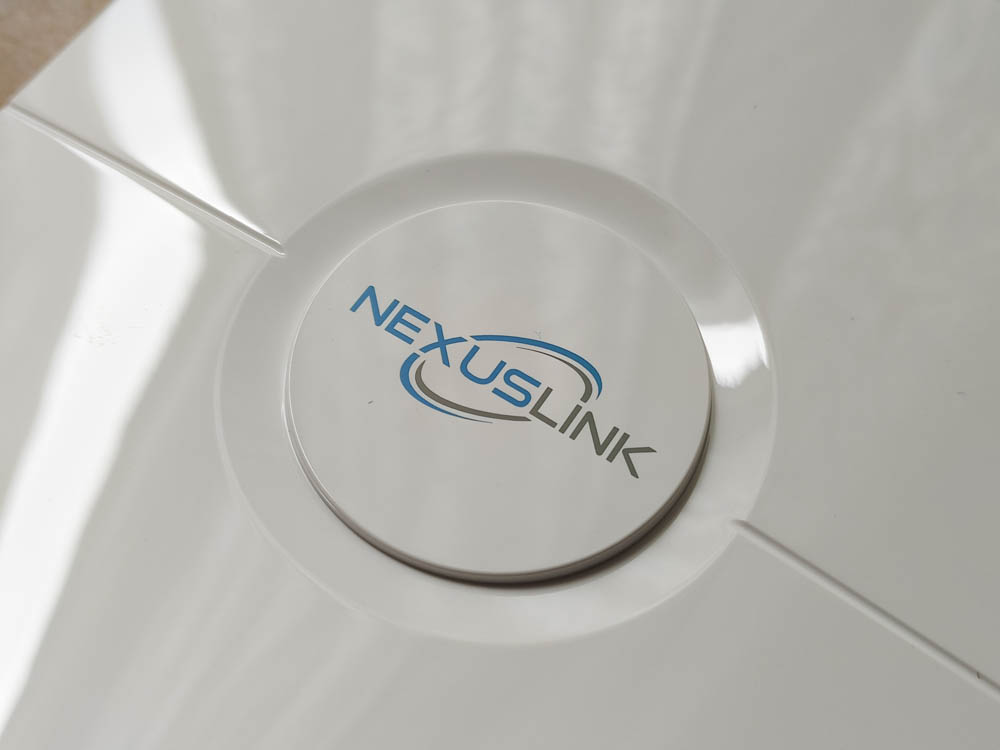 NexusLink Wireless Gaming Bridge