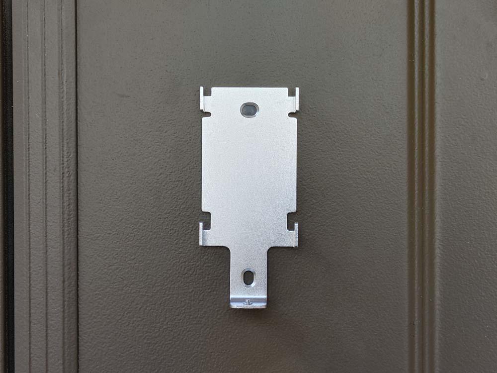 Toucan Wireless Video Doorbell Camera