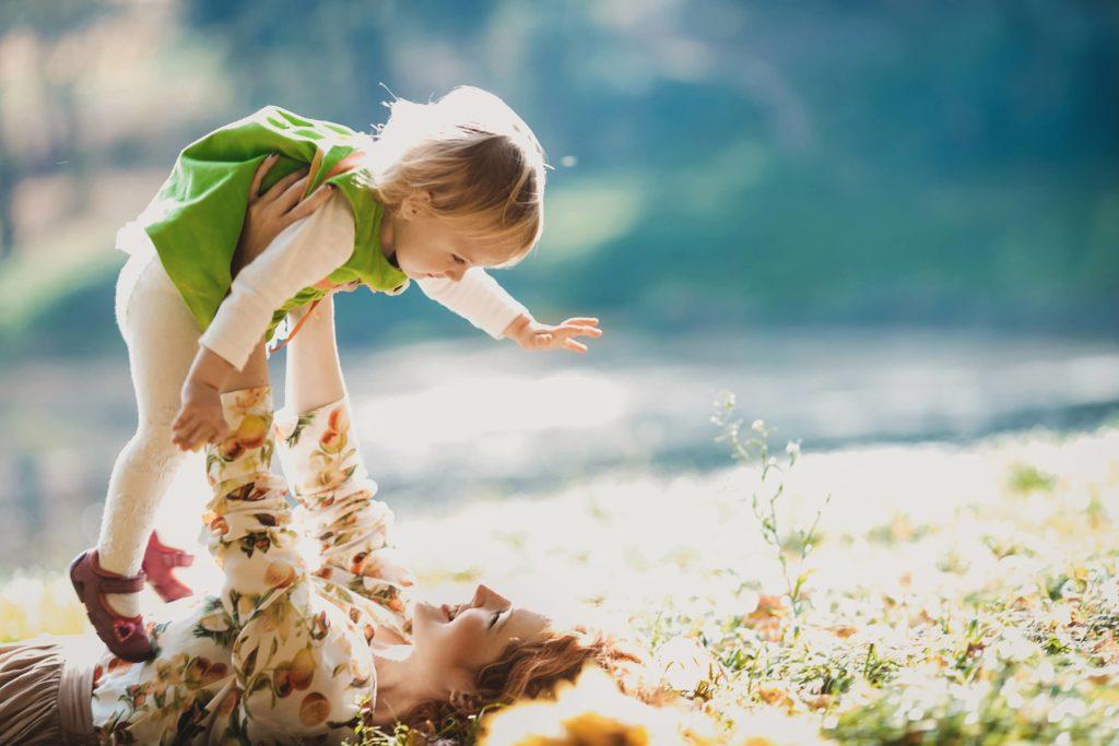 Картинки с надписью счастье в детях