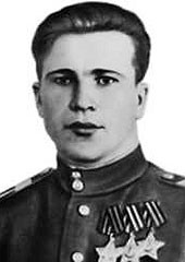 БОЛЬБОТ ПАВЕЛ ПАНТЕЛЕЕВИЧ (10.01.1924–10.01.2013)