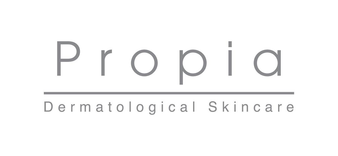 Marketing Assistant – Propia