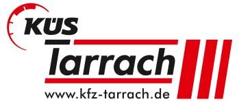 KÜS-Tarrach-Logo
