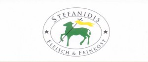 stefanidis