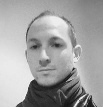Julien Vecchioli