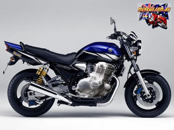 gsx250 | Thunder 250 diary