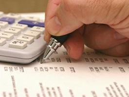 GSZT szakújság jog és adó rovat