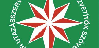 Magyar Utazásszervezők és Utazásközvetítők Szövetsége
