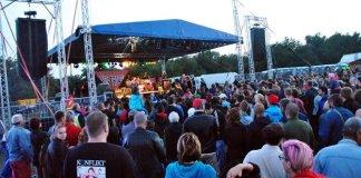 Óriásit szólt az Alfa Fesztivál a pünkösdi hétvégén