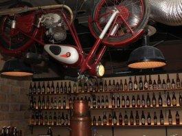 Újabb szárnyai nyílnak a Buda E&G szórakoztató központnak
