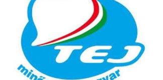 Indul a 2015-ös tejkampány