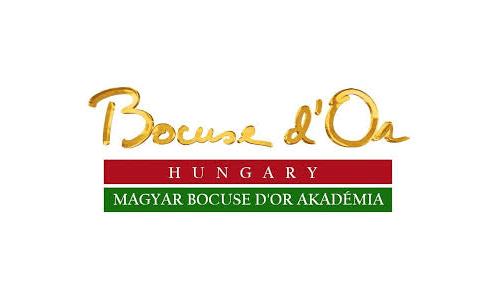 Bocuse d'Or verseny magyarországi selejtező részvevők