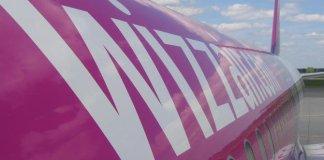 A MALÉV Ground Handling Zrt. nyerte a Wizz Air földi kiszolgálását