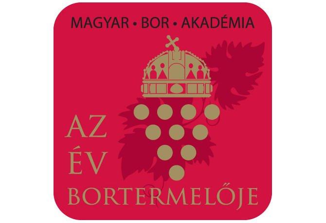 """""""Év Bortermelője Magyarországon 2015"""" – Az idei jelöltek"""