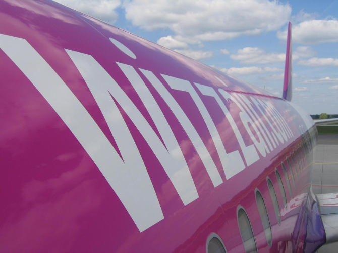 Wizz Air különjáratok a válogatott meccseire