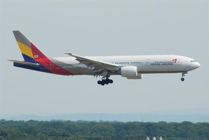 Közvetlen koreai járatok indulnak nyáron