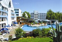 Hotel Carbona