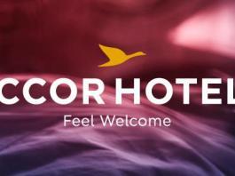accor-hotels-hungary