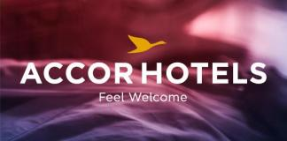 accor-hotels-hungary
