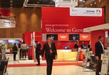 Újra digitális rendezvény lesz a GTM 2021