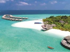 A JA Resorts & Hotels négy győzelmet söpör be a 2020-as World Travel Awards díjátadón