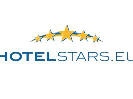 HotelStars