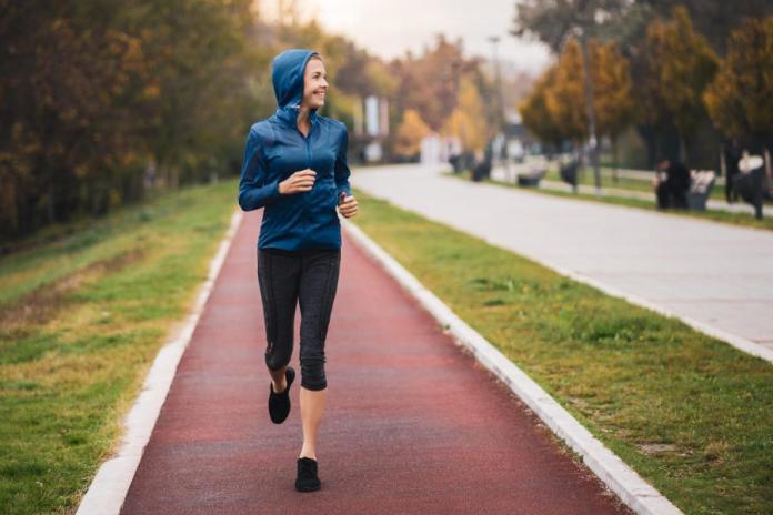 futókör, Aktív Magyarország