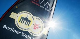 Berliner Wine Trophy