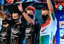 Giotti Victoria-Savini Due a Tour de Hongrie-n