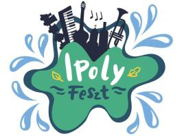 IpolyFeszt Művészeti Fesztivál