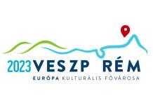 Veszprém-Balaton 2023 Európa Kulturális Fővárosa