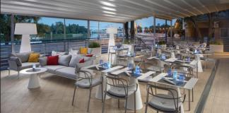 Szeged - Novotel Hotels, Suites & Resorts szálloda