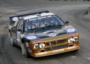 lancia-037-rally-car