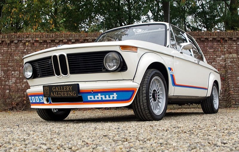 1974 bmw 2002 turbo great cars. Black Bedroom Furniture Sets. Home Design Ideas