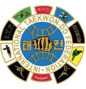 International Taekwon -do Federation