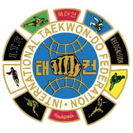 International Taekwon -do Federation