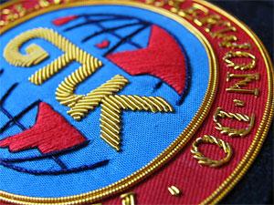 gtuk official badge