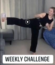 weekly-challenge-toilet-roll-image