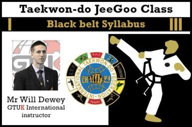 JeeGoo-Mr-Dewey
